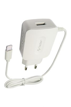 Travel Quick Charger Lightning