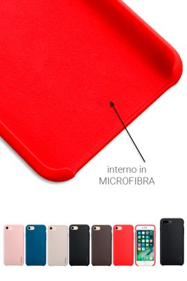 Cover Soft Touch