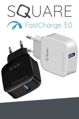 SQUARE TRAVEL CHARGE