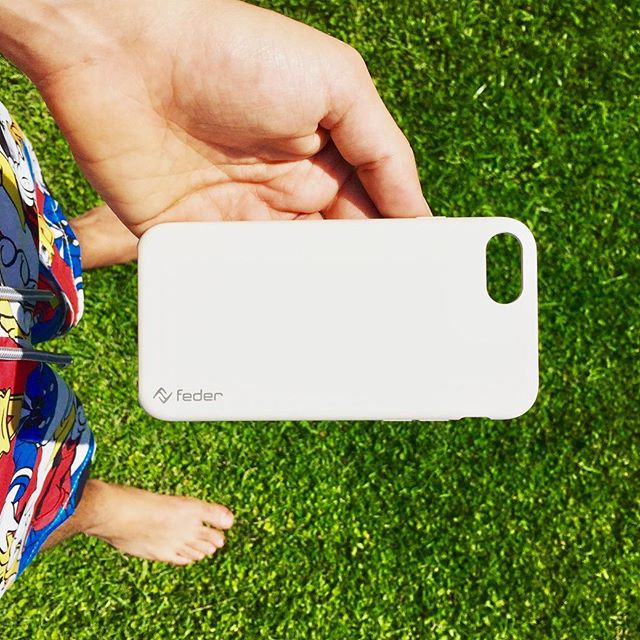 #tbt #Summer Avalaible for #Apple #iPhone6 #iPhone7 #iPhone8