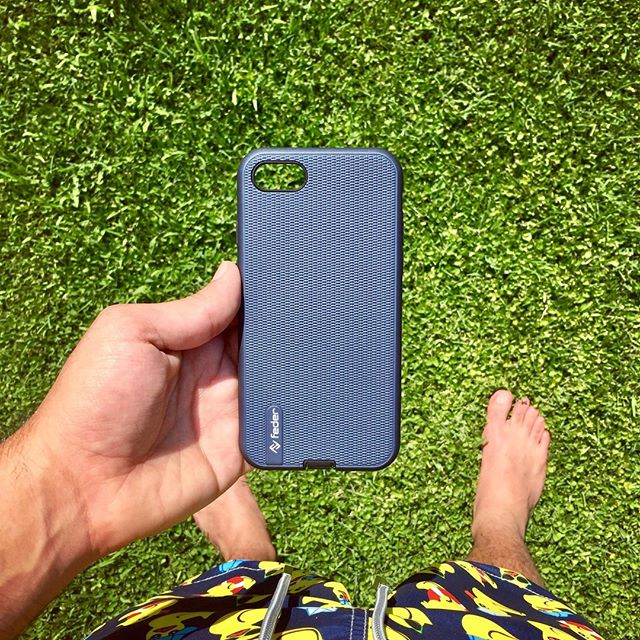 Non le hai ancora provate? Cosa aspetti, le nostre #Cover #Turtle sono gettonatissime! Scopri i #colori e #modelli a disposizione sul nostro e-shp!