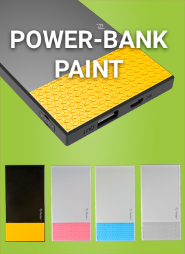 powerbank smartphone e tablet