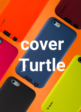 Cover smartphone e tablet