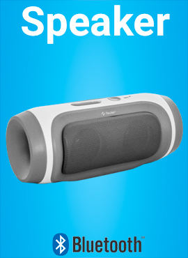Sound speaker smartphone e tablet